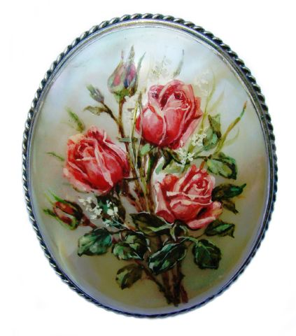 Marie russe fail avec son bouquet - lesdebilescom